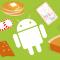 Android P–ն հասանելի է ևս 18 մոդելի համար