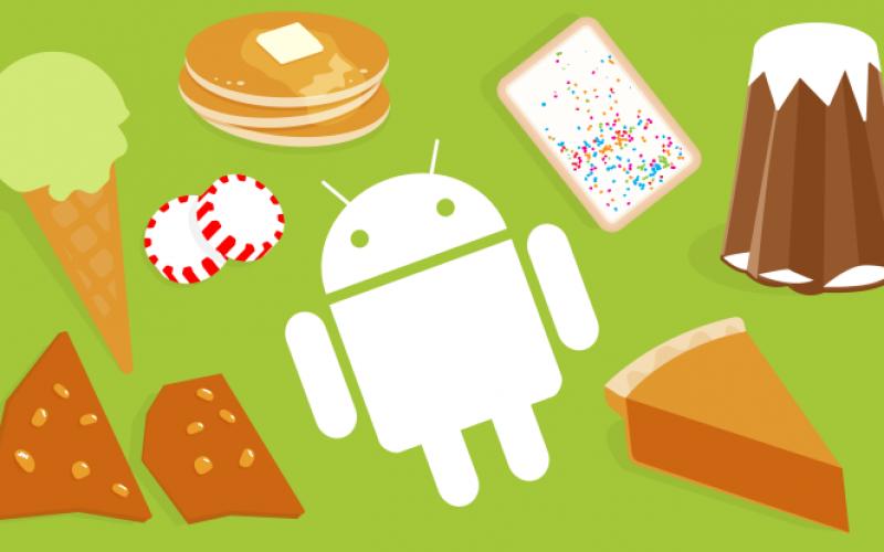 Android օգտատերերը կկարողանան գործարկել միանգամից երկու հավելված