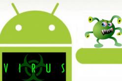 RedDrop. նոր վիրուս Android  համակարգում