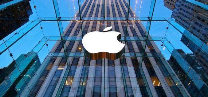 Apple–ը թույլ կտա iPhone–ի օգտատերերին անջատել մարտկոցի աշխատանքի դանդաղեցման գործառույթը
