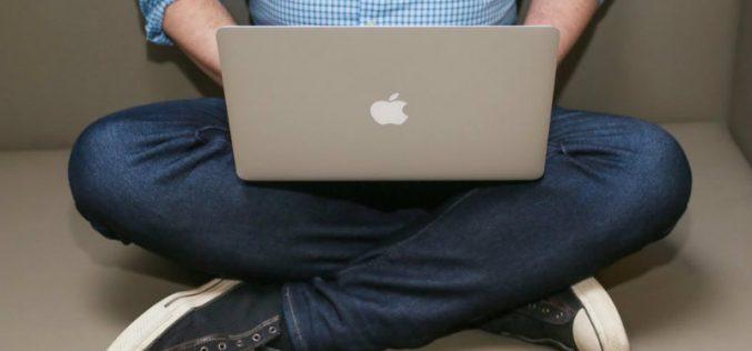 Apple–ը պատրաստվում է մատչելի MacBook Air թողարկել