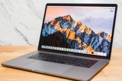 Apple-ը հայտնել է MacBook Pro 13-ում և iPhone X-ում որոշ թերությունների մասին