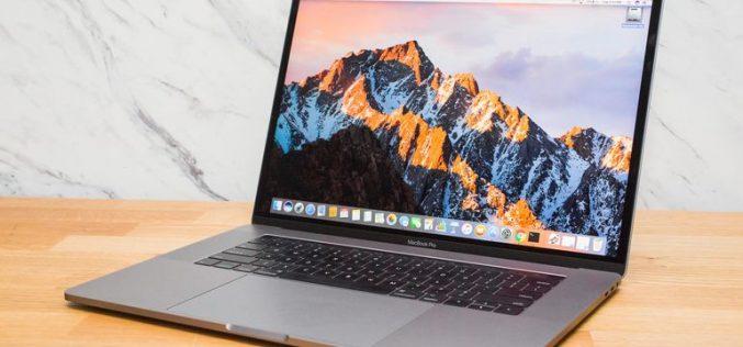 Apple-ը նոր MacBook է արտոնագրել