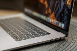 MacBook-ի մատչելի տարբերակը Apple-ը կթողարկի աշնանը
