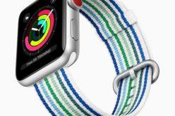 Apple–ն այս տարի կթարմացնի iWatch–երի դիզայնը