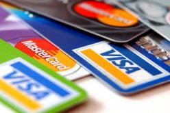 Ինչպե՞ս պաշտպանել բանկային քարտը. մանրամասնում է Սամվել Մարտիրոսյանը (տեսանյութ)