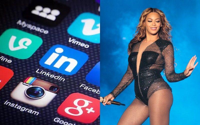 Ովքե՞ր են Instagram–ի հայտնիները և ինչո՞ւ են նրանք հայտնի
