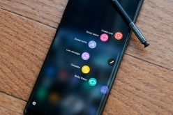 Ինչպիսի՞ն է լինելու Samsung-ի հաջորդ ջրադիմացկուն նորույթը` Galaxy Note 9–ը
