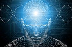 Արհեստական բանականությունը նմանակում է մարդկանց