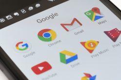Հայտնի է, թե երբ Google Chrome-ում   կհայտնվի մուգ թեմատիկայով ինտերֆեյսը