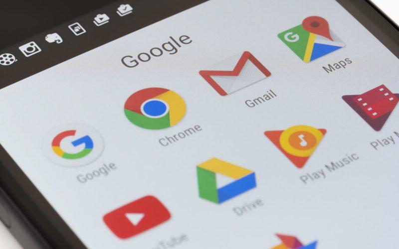 Ռուսաստանում սկսել են Google-ի արգելափակումը. լրատվամիջոցներ