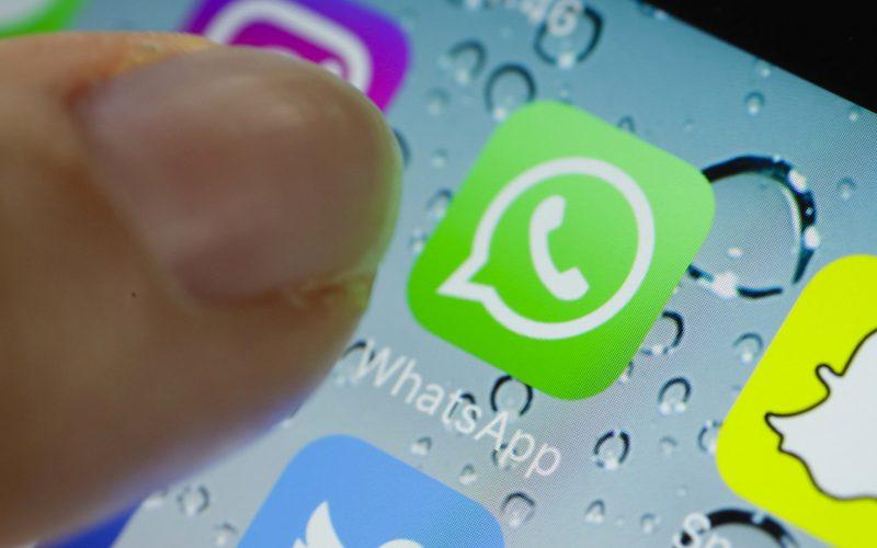 WhatsApp–ում նոր փոփոխություններ կան