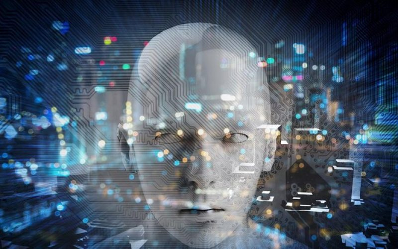 Տեխնոլոգիաներ, որոնք այս տարի կփոխեն մեր կյանքը