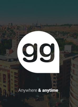 Հայակական GG–ն արդեն Մոսկվայում է