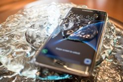 Samsung-ը թողարկել է  Galaxy A6 և A6+ սմարթֆոնների համար նախատեսված օպերացիոն համակարգը թողարկել է սմարթֆոններից շուտ