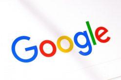 Google–ը կրիպտոարժույթներին դեմ է
