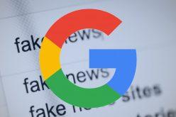 Google–ին տուգանեցին 5 մլն եվրոյով