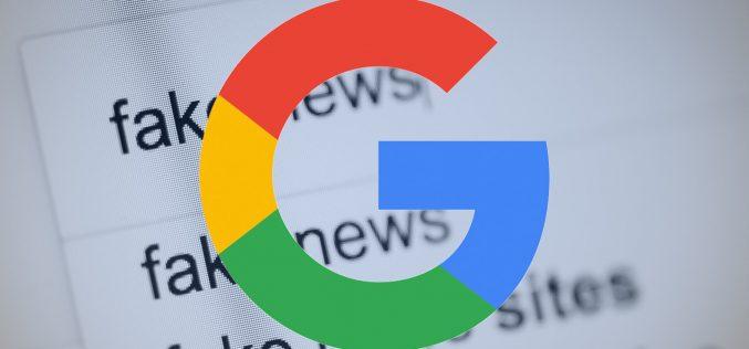Մեծ Բրիտանիայի բնակիչները Google-ից պահանջում են 4,3 միլարդ դոլար  Safari-ում վերահսկողության համար