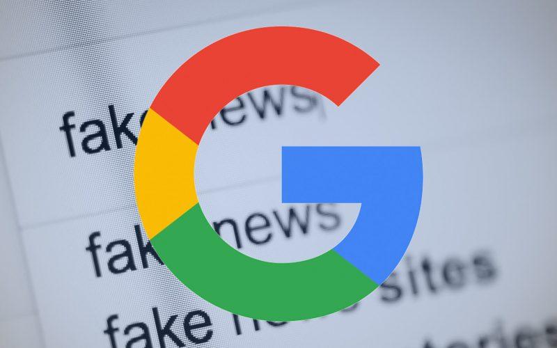 Google–ը կբողոքարկի Եվրոպական հանձնաժողովի որոշումը