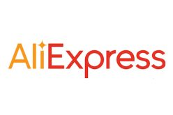 Նոր սոցցանց Aliexpress-ից