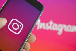 Instagram-ը Gif-պատկերները վերադարձրել է Stories