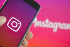 Instagram-ը կույրերին կպատմի նկարի բովանդակությունը