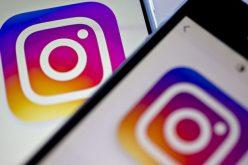 Հավկիթի նկարը Instagram-ի ամենաշատ հավանումներ ստացած լուսանկարն է