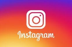Ինչպե՞ս անվանական պիտակ ստեղծել Instagram–ում