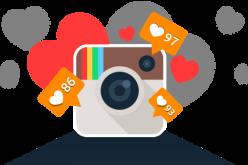 Ինչպե՞ս Intsagram-ում ավելացնել հետևորդների քանակը