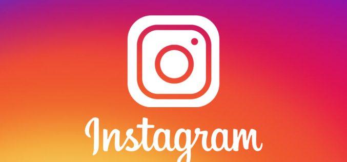 Instagram-ում հաշիվների արգելափակման նոր համակարգ կներդրվի