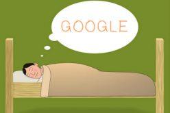Սրճարան, մարզասրահ, հանգստի սենյակներ։ Ինչո՞ւ են մարդիկ երազում աշխատել Google–ում