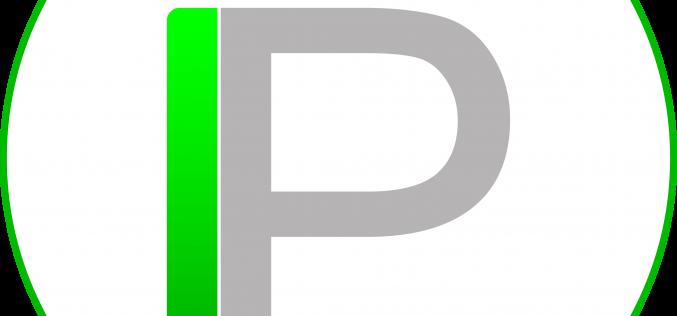 iPASS Center. Appleյան գործիք Հայաստանի համար