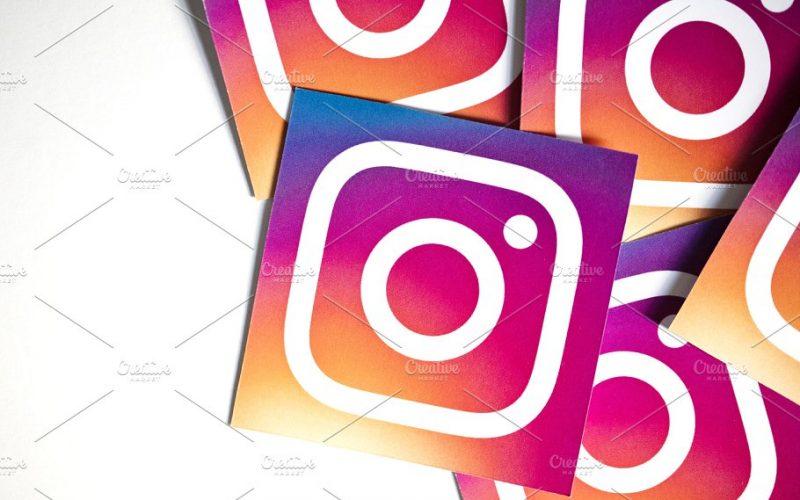 Instagram–ում հնարավոր կլինի լուսանկարվել առանց ետնապատկերի