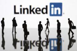 LinkedIn-ը Եվրամիության նոր կանոնների պատճառով փոխում է օգտագործման պայմանները