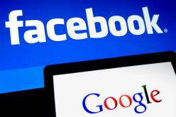 Facebook-ը և Google-ը Սինգապուրի իշխանություններին կոչ են արել «կեղծ լուրերի» դեմ պայքարի նոր օրենքներ չընդունել