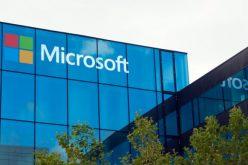 Microsoft-ը Cortana-ին կսովորեցնի շփումների արվեստը