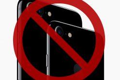 iPhone 7–ից հրաժարվելու 3 պատճառ