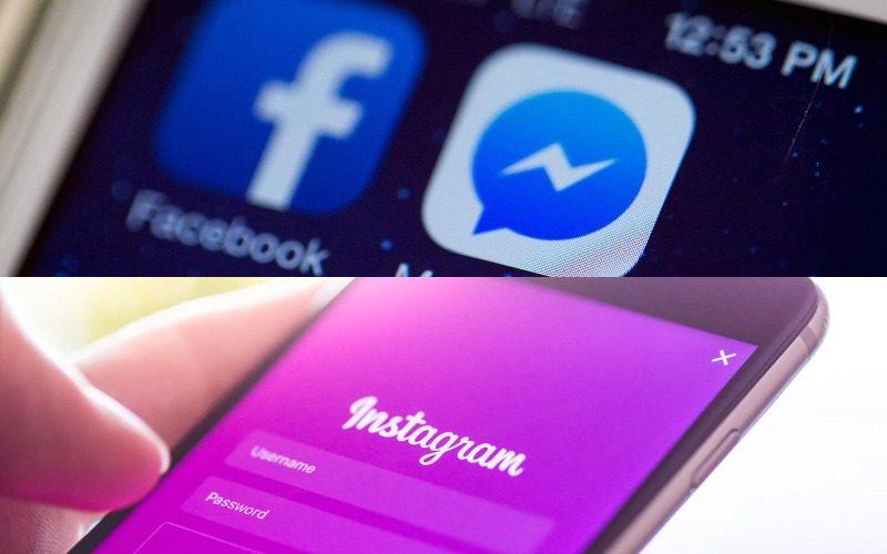 Սիրելի երաժշտությամբ տեսանյութերն այլևս չեն հեռացվի Intsagram-ից և  Facebook-ից