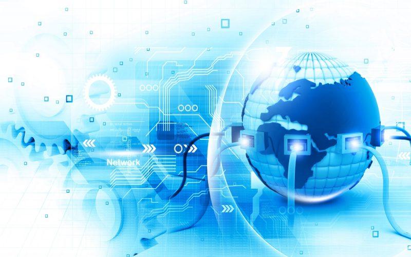 Երեւանում կքննարկեն Ռուսաստանի եւ Հայաստանի համագործակցության զարգացումը թվային տնտեսության պայմաններում