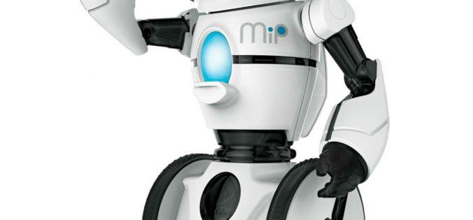 Տոկիոյի մետրոյում ռոբոտ աշխատակիցներ կհայտնվեն