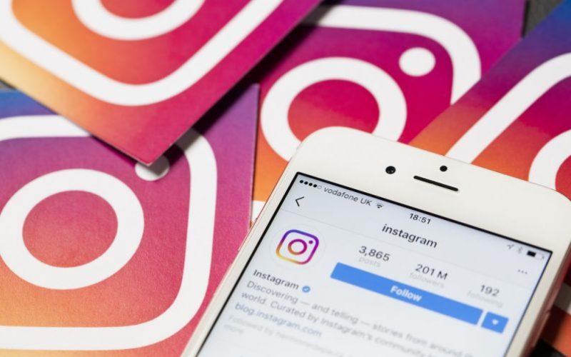 Ինչպե՞ս հեշտությամբ պարզել, թե ովքեր են դադարել հետևել ձեզ Instagram–ում