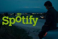 Spotify-ը նոր գործառույթ է փորձարկում