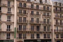 Ֆրանսիայում շահագործման է հանձնվել 3D պրինտերով տպագրված առաջին բնակելի շենքը
