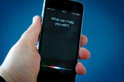 Apple-ի Siri ձայնային օգնականը փրկել է ավտովթարի ենթարկված բաժանորդի կյանքը