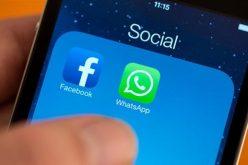 WhatsApp-ի հիմնադիրը դեմ է արտահայտվել Facebook-ին