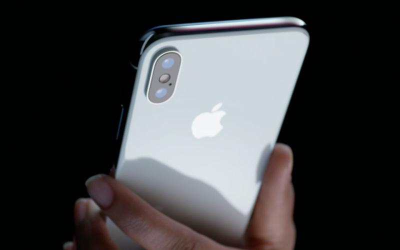 2018–ին թողարկվող Iphone–ը ավելի մատչելի կլինի, քան Iphone x-ը