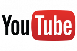 Նոր գործառույթ Youtube-ում