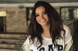 Տեխնոհետքերով.Ի՞նչ վիրտուալ նախասիրություններ ունեն հայ հայտնիները