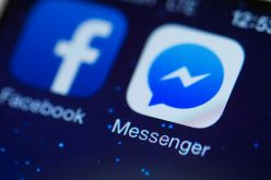 Messenger-ում  նոր գործառույթ է ավելացել