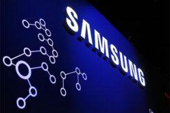 Samsung-ը կնվաճի հնդկական շուկան